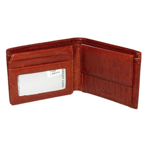 15291-leather-wallet-3