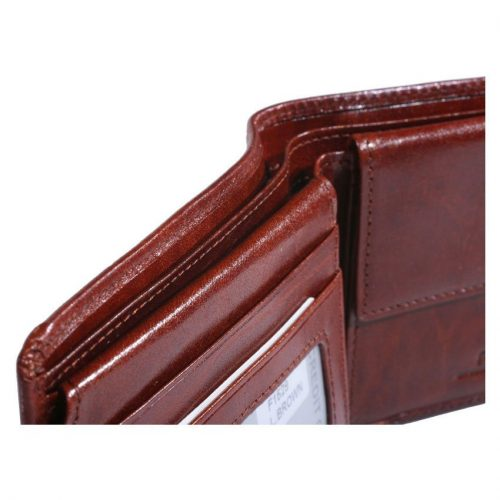 15291-leather-wallet-4