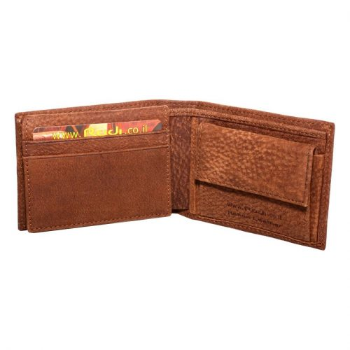 904101-leather-wallet (3)
