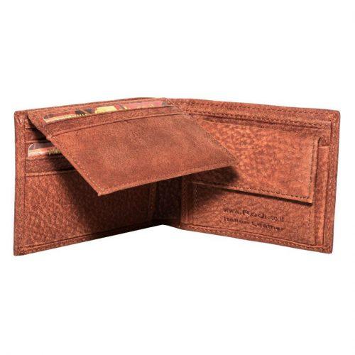 904101-leather-wallet (5)