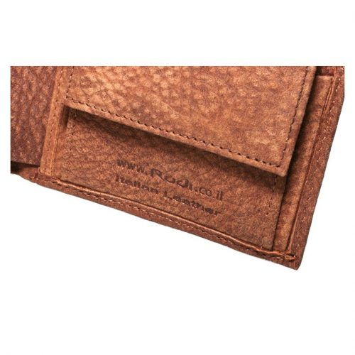 904101-leather-wallet (6)