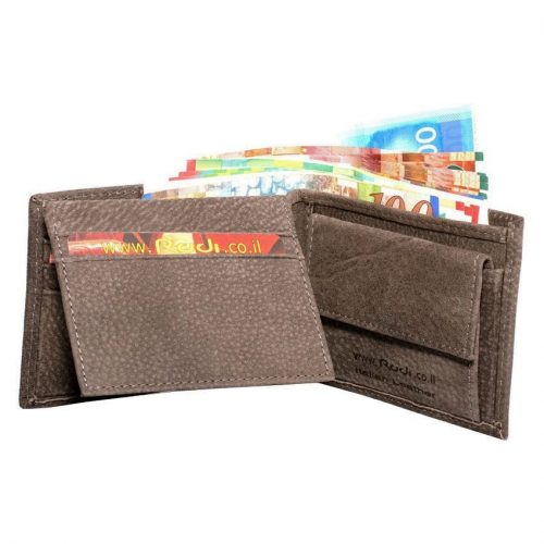 904102-leather-wallet (2)