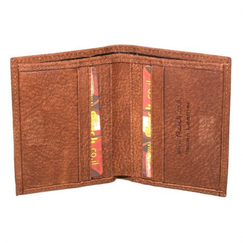 90451-leather-wallet-3