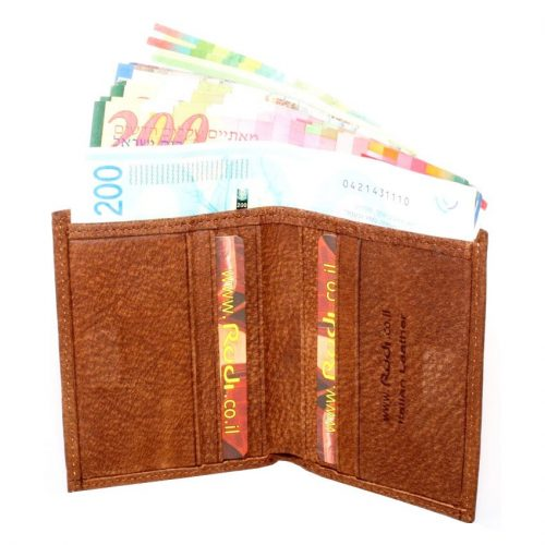 90451-leather-wallet-4
