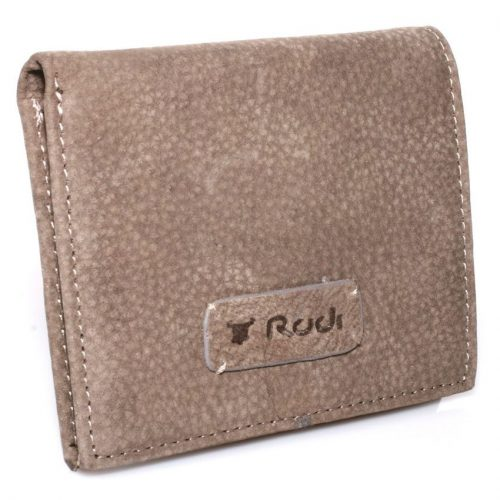 90452-leather-wallet-7