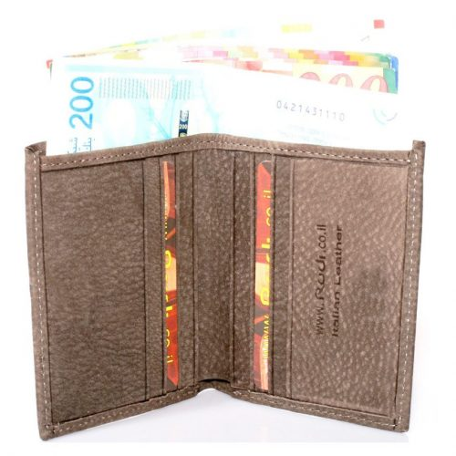 90452-leather-wallet-9