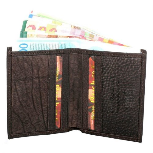 90453-leather-wallet-11