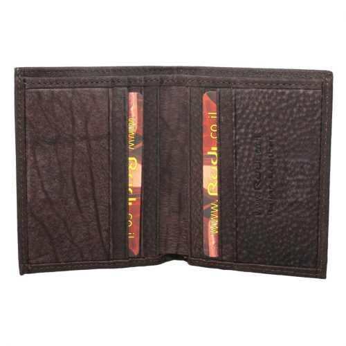 90453-leather-wallet-12