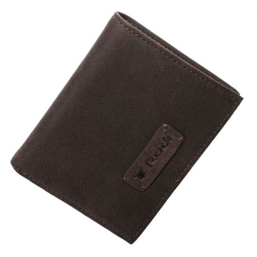 הארנק הכי קטן לגבר