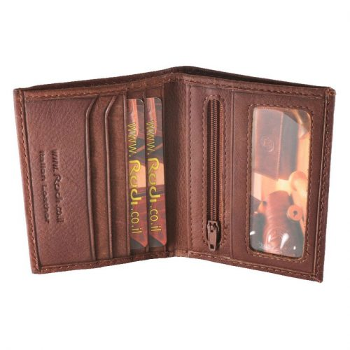 90512-leather-wallet (2)