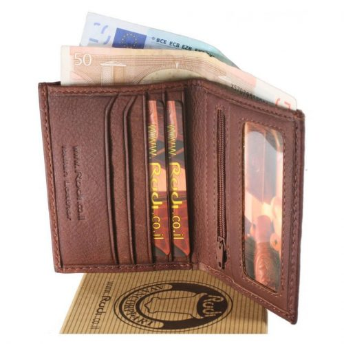90512-leather-wallet (4)