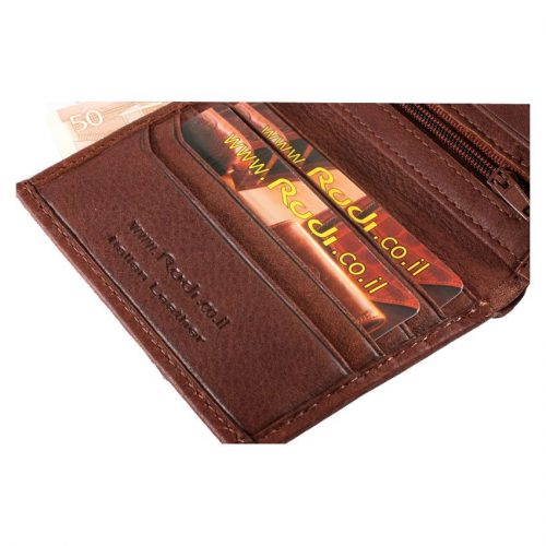 90512-leather-wallet (7)