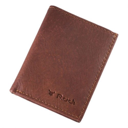 90512-leather-wallet (8)
