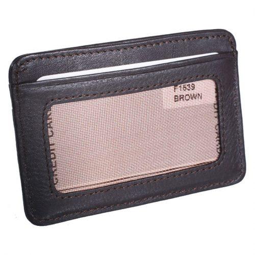 credit-cards-holder-brown-soft-1