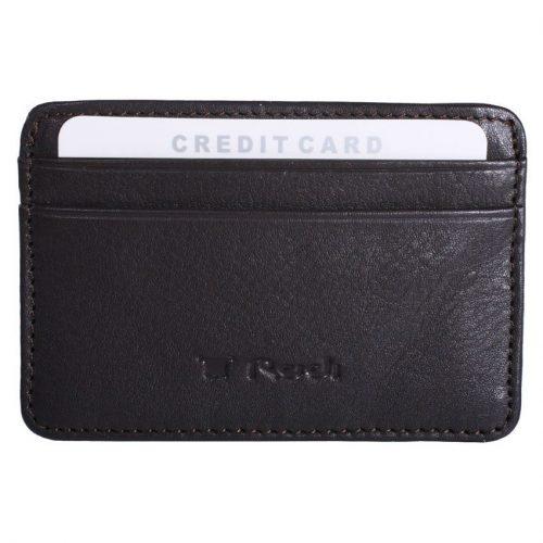 credit-cards-holder-brown-soft-4