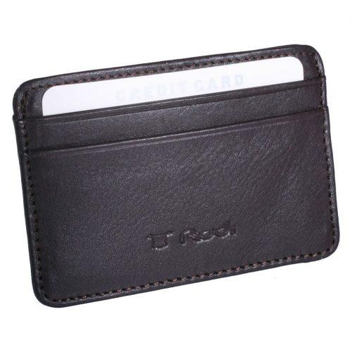 credit-cards-holder-brown-soft