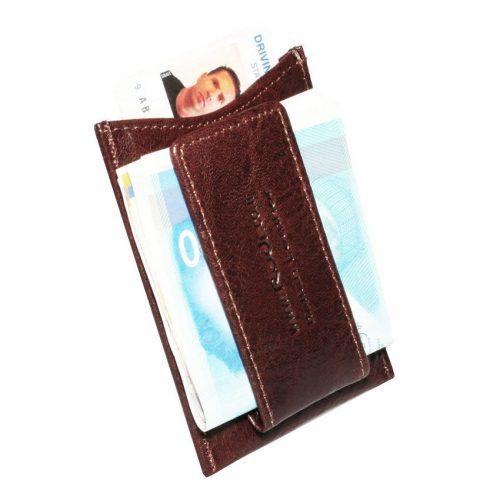 money-clip-1