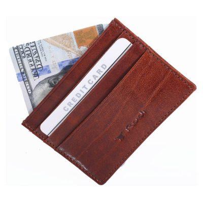 מתנה קטנה – ארנק גבר קטן לכרטיסי אשראי, נרתיק כרטיסי אשראי, אשראית, הארנק הקטן בעולם, 15301 במוצר זה ניתן להטביע עד 4 מילים בלבד