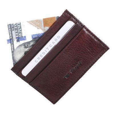 *** במבצע *** מתנה מדליקה – ארנק גבר קטן לכרטיסי אשראי, נרתיק כרטיסי אשראי, אשראית, הארנק הקטן בעולם, 15303 במוצר זה ניתן להטביע עד 4 מילים בלבד