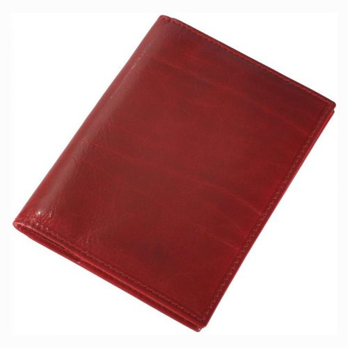 8070 Red (2)