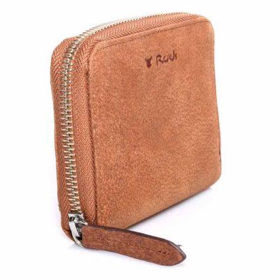 Rudi – Italian Leather Model 9049