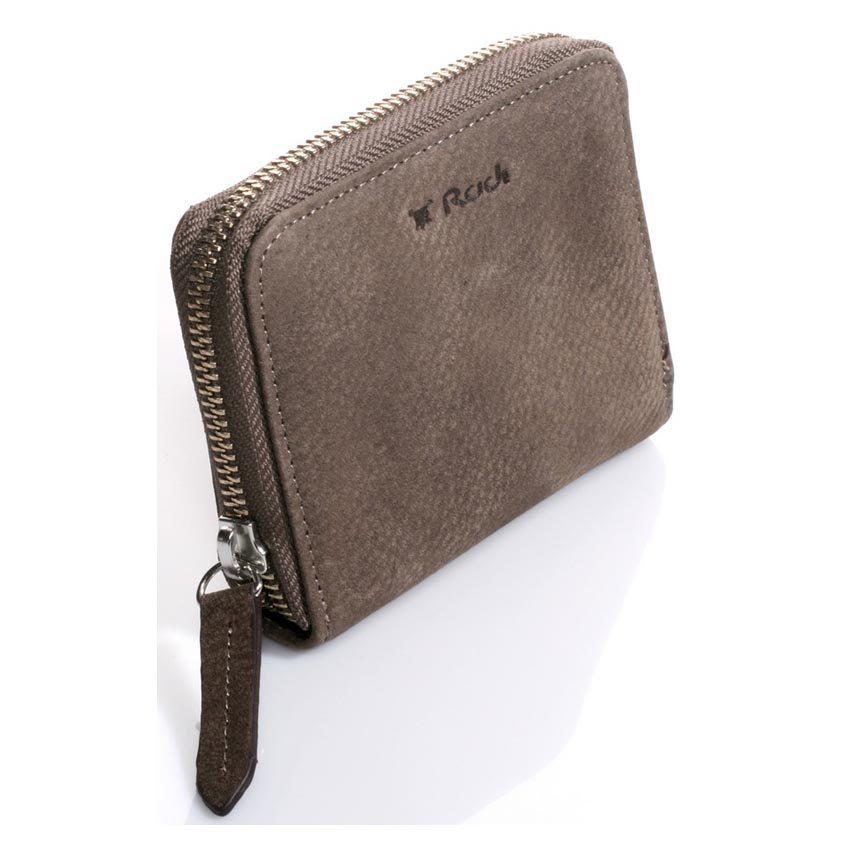 Rudi – Italian Leather Model 90492