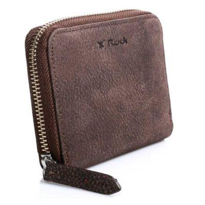 Rudi – Italian Leather Model 90493