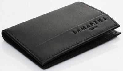 מתנות ארנק קטן מעור נאפה ברמה הכי גבוה – דגם IT250 מבית המותג LAMARTHE PARIS
