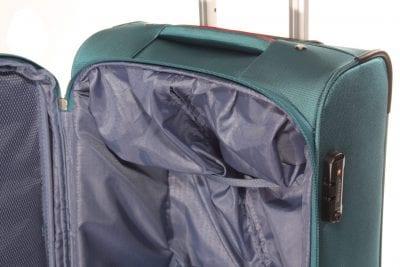 טרולי קל לעליה למטוס טרולי Verage – 14086 ROCK אחריות 36 חודשים