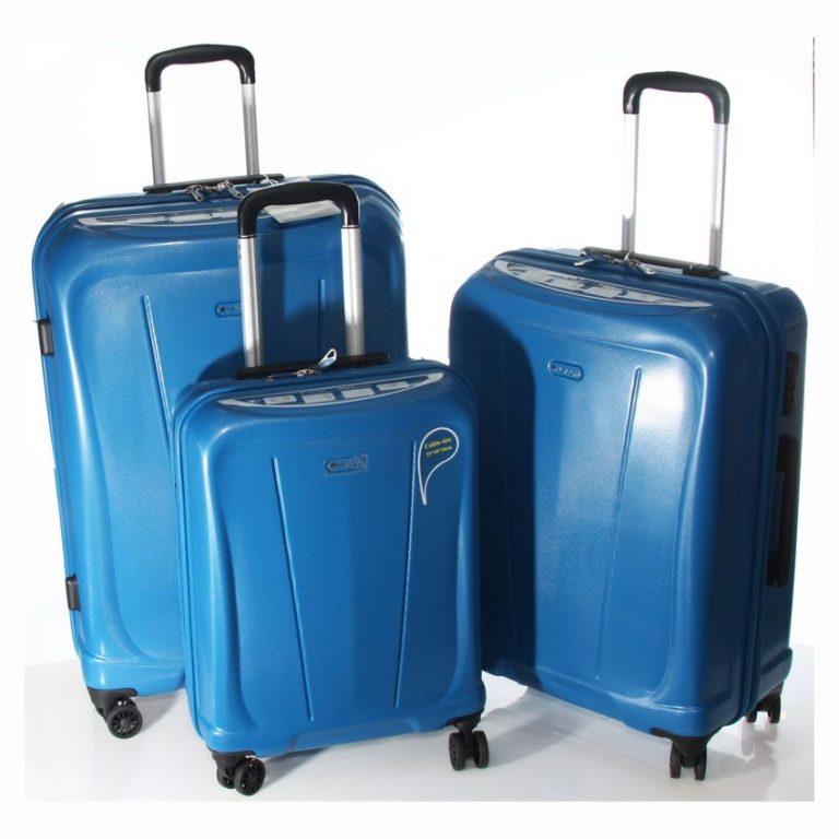 טיפים והמלצות לקניית מזוודה טובה לחופשת החגים