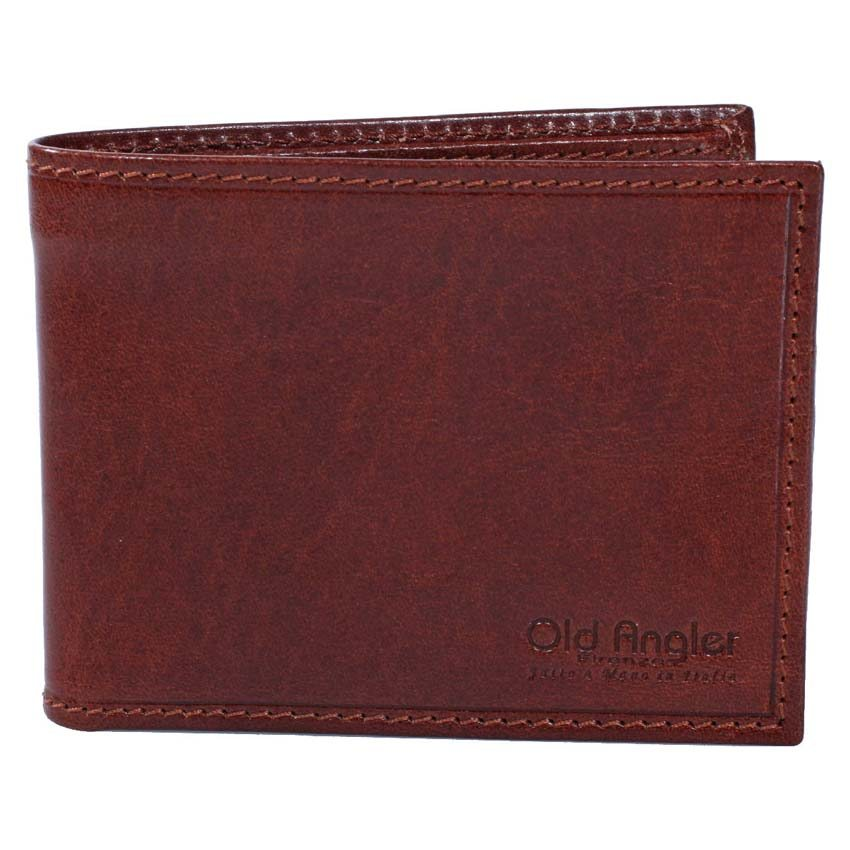 Item no' 8025 Men Leather Wallet