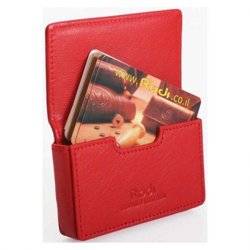 ארנק לכרטיסי אשראי