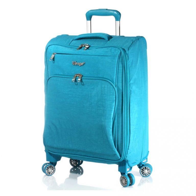 מזוודות