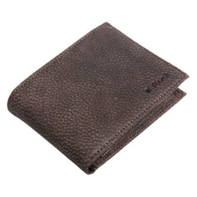 Italian genuine leather, men's leather wallet, highest quality item no' 90463
