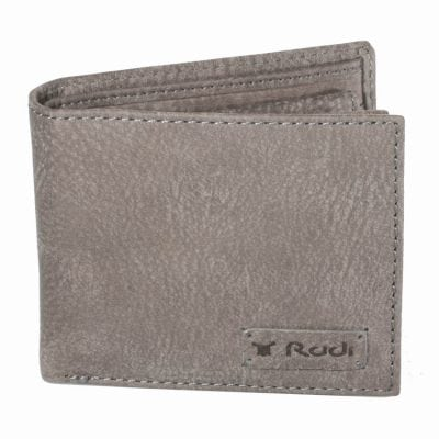 Men's leather wallets Highest quality item 1604042 the leather made in Italy