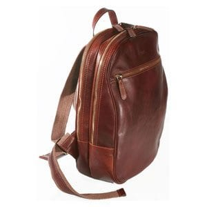 leather-backpacks