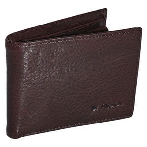 leather-wallets