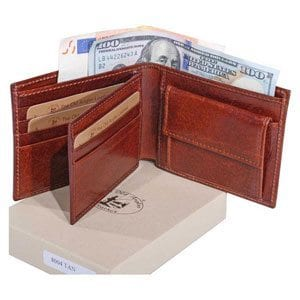 men-leather--wallets