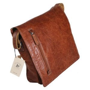 side-leather-bags