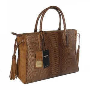 women-leather-bags