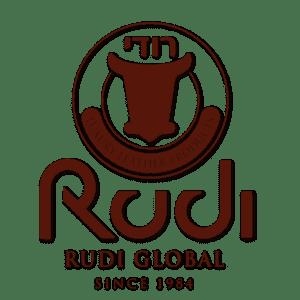 www.rudi.co.il ארנק לגבר מתנה לגבר