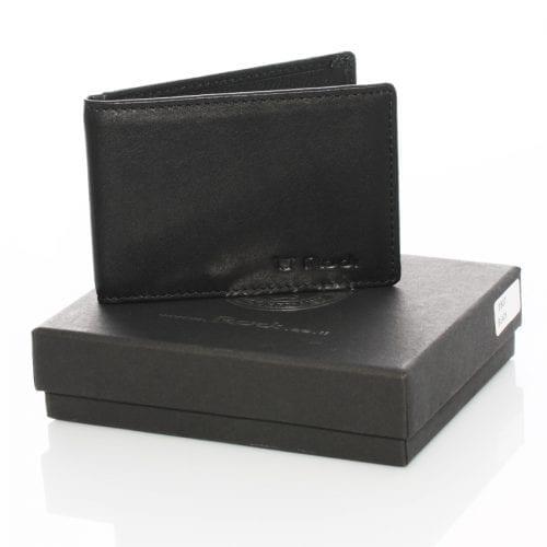 ארנק קטן לכרטיסי אשראי
