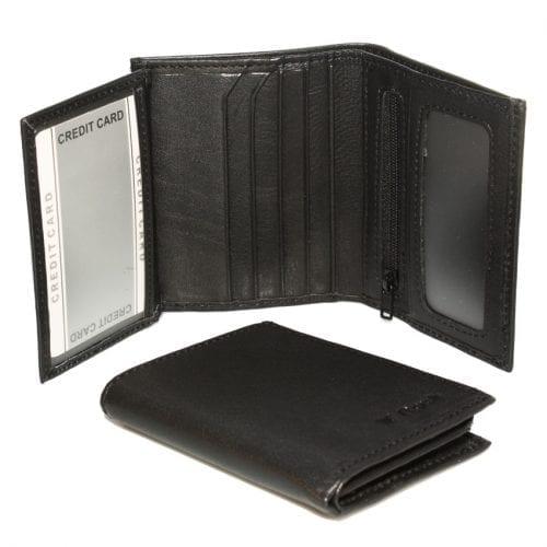 הארנק הכי קטן בעולם