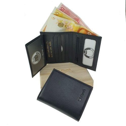 הארנק הכי קטן