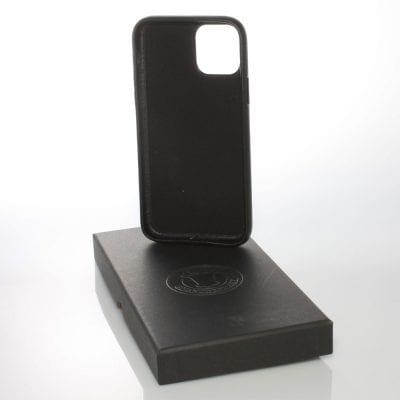 כיסוי לפלאפון מעור איטלקי אמיתי ברמה הכי גבוהה שיש Iphone 11 leather case – Apple – במוצר זה ניתן להטביע רק שורה אחת בלבד!!